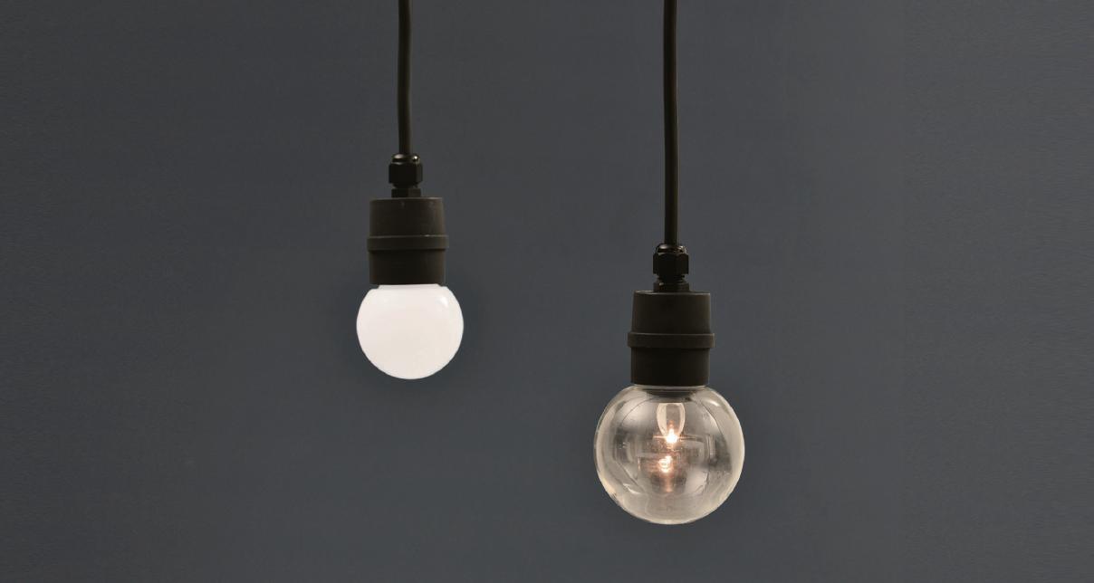 Exhibitor Pendants Tokistar Lighting